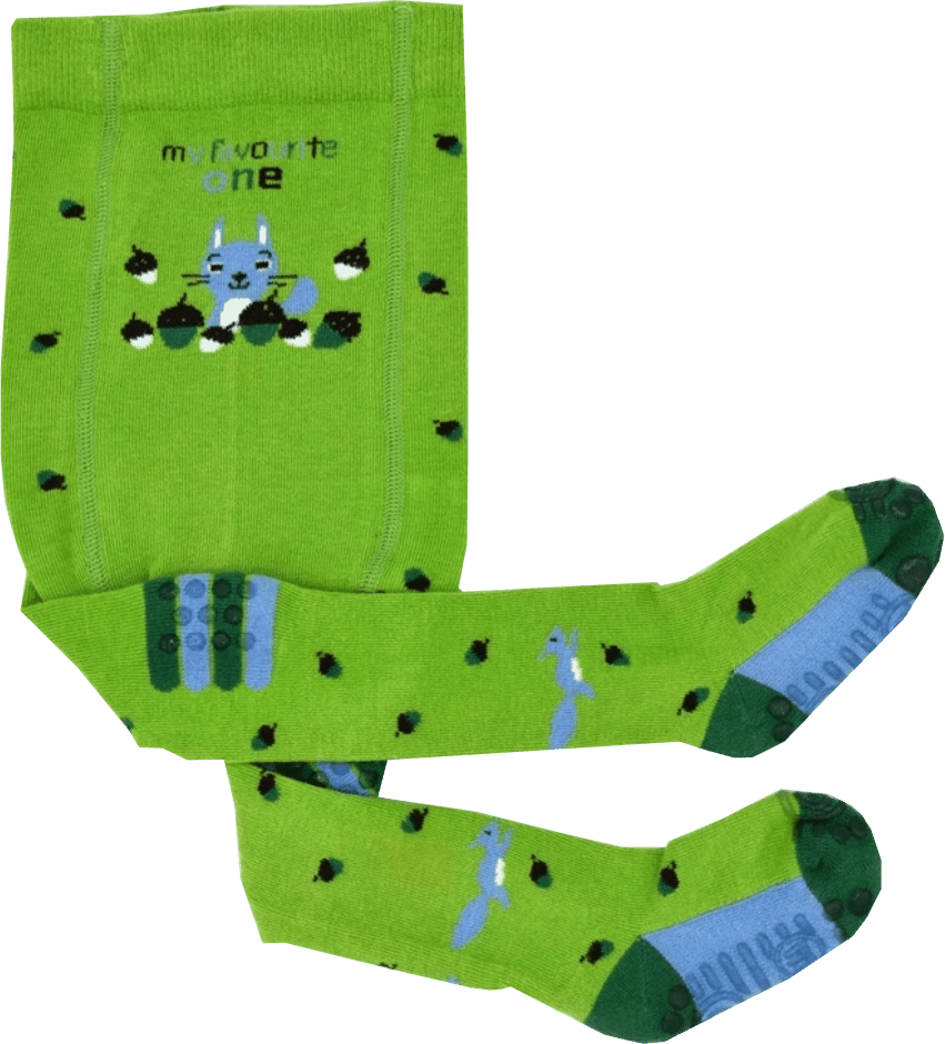 und Kindersocken f/ür Jungen Krokodil Made in Europe Baumwolle Ewers Baby
