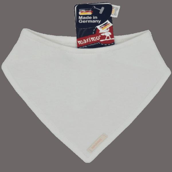 babyhalstuch-cremefarben-maximo
