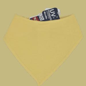 babyhalstuch-gelb-maximo-sonderedition