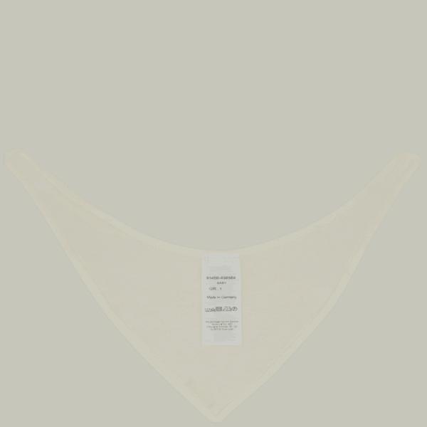 babyhalstuch-maximo-cremafarben-rückseite