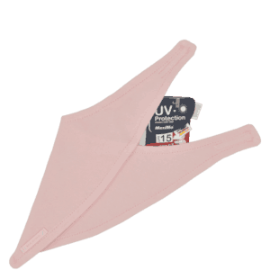babyhalstuch-maximo-rosa