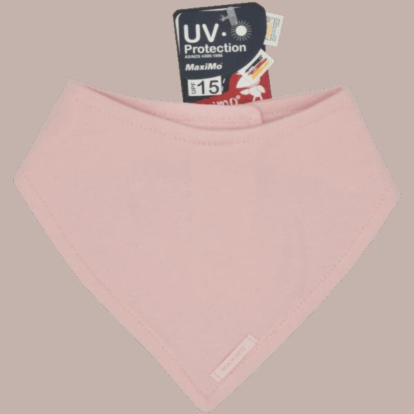 babyhalstuch-maximo-rosa-detail