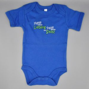 Baby Body liebling grösse 3-6 Monate